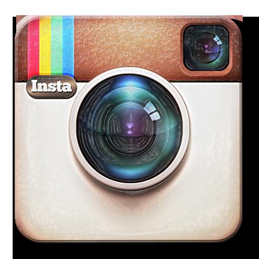 Заказать рекламу в Instagram