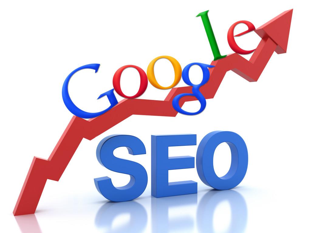 SEO - Оптимизации и продвижение сайтов