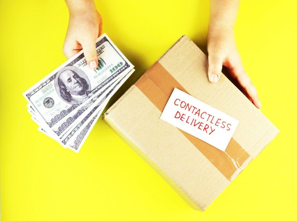 Что должны знать менеджеры и директора по электронной коммерции во времена Коронавируса