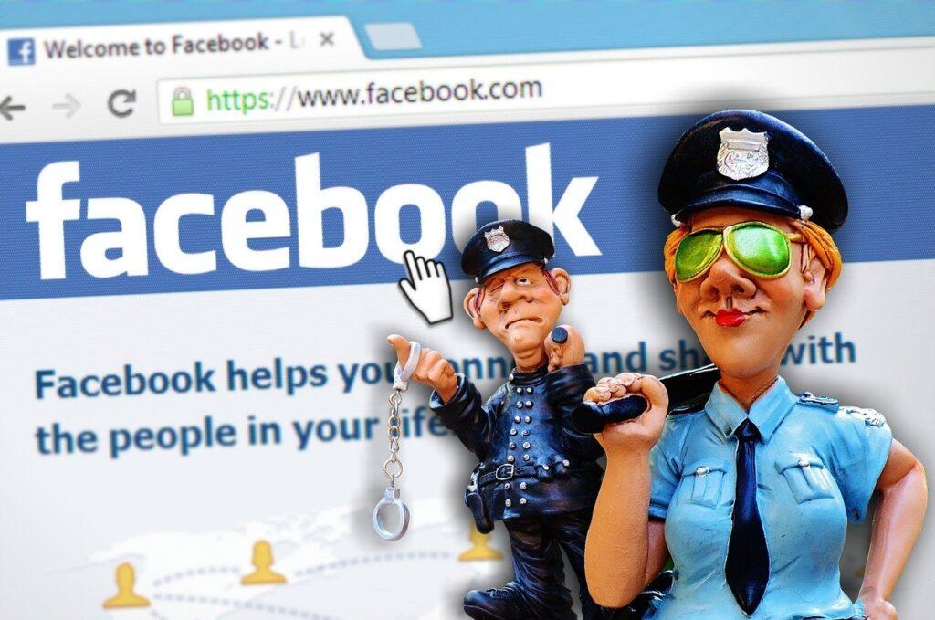 A / B – тестирование в социальных сетях: как сделать это с помощью уже имеющихся у вас инструментов
