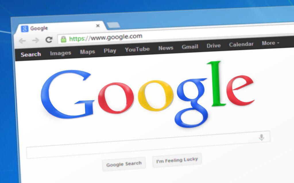 Насколько важен рейтинг в Google? (И почему?)