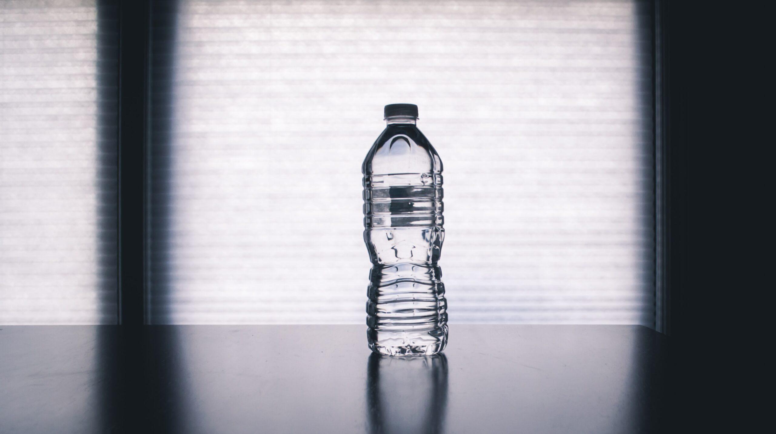 бутылка-бренд-продукт