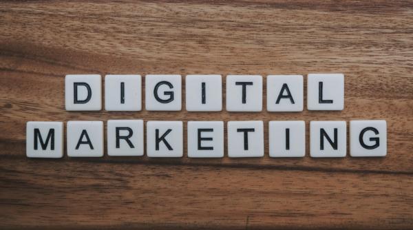 Как продвигать продукт с использованием методов цифрового маркетинга?