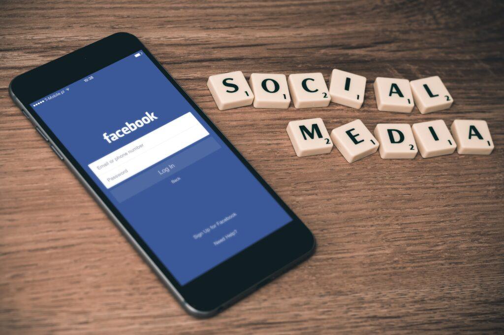 Реклама в Facebook: её Преимущества 11 причин, почему они вам нужны