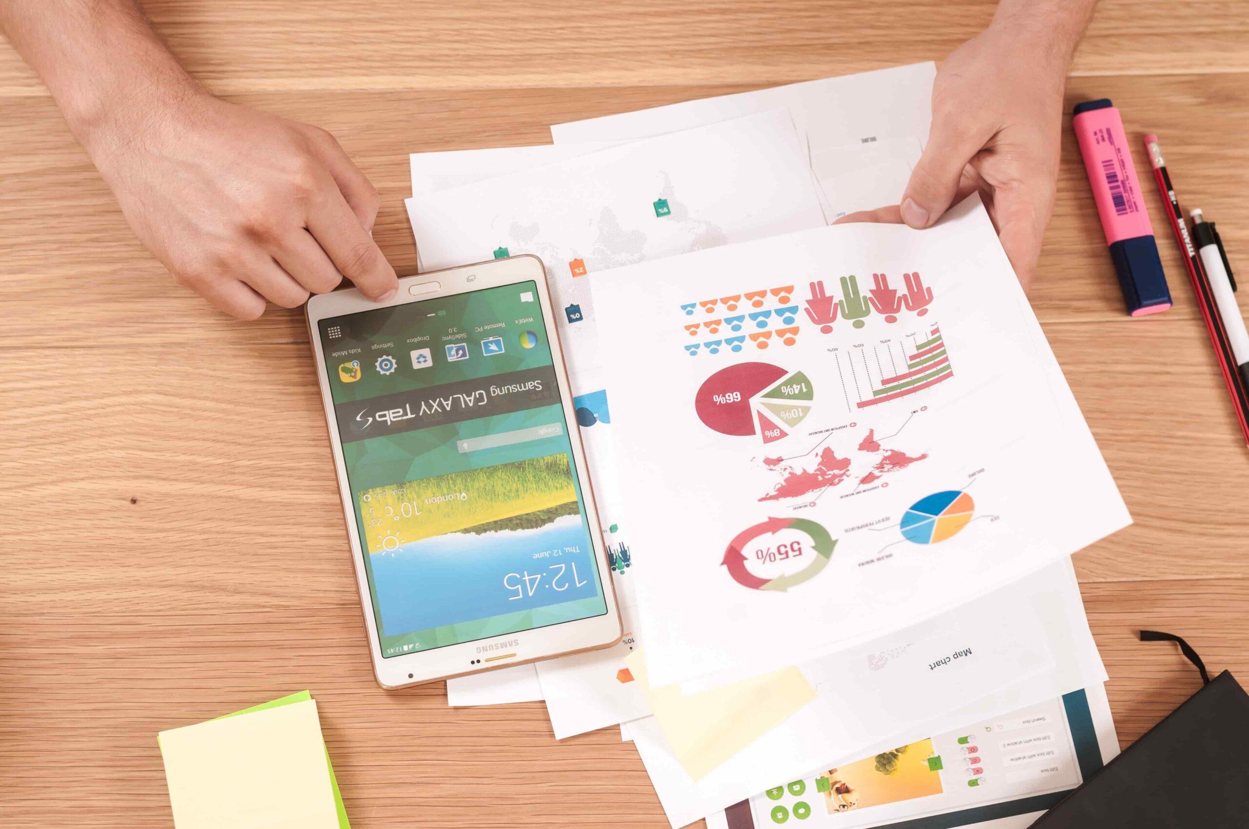 Что такое digital агентство